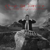 Cruz De Hierro by CRUZ DE HIERRO album cover