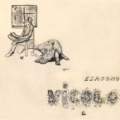 Vicolo by ESAGONO album cover