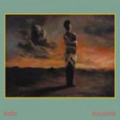 Búcsúzás (Farewell) by KADA album cover