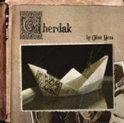 Cherdak by OLIVE MESS album cover