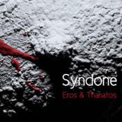 Eros & Thanatos by SYNDONE album cover