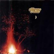 Além Das Lendas Brasileiras by TERRENO BALDIO album cover