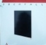 Nr. 3 by ÜBERFALL album cover