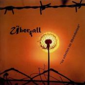 So Uferlos Im Abendwind by ÜBERFALL album cover