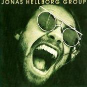 Jonas Hellborg Group by HELLBORG, JONAS album cover