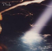 Graks by THULE album cover