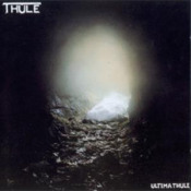 Ultima Thule by THULE album cover