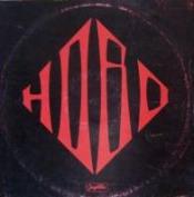 Hobo by HOBO album cover