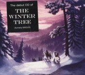 The Winter Tree  (as Winter Tree) by MAGUS (THE WINTER TREE) album cover
