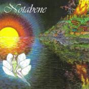 NotaBene by NOTABENE album cover