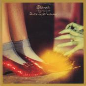 Eldorado by ELECTRIC LIGHT ORCHESTRA album cover