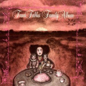 Family Album by FAUN FABLES album cover