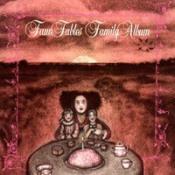 Family Album by FAUN FABLES album cover