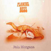 Fata Morgana (Special Edition 2001)  by FLAMING BESS album cover