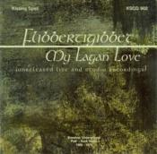 My Lagan Love by FLIBBERTIGIBBET album cover
