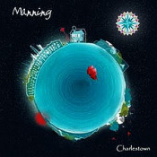 Charlestown by MANNING album cover