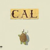 Cal by CAL album cover