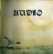 Audio by AUDIO album cover