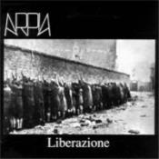 Liberazione by ARPIA album cover