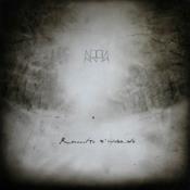 Racconto d'inverno by ARPIA album cover