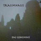 Das Geheimnis by TRAUMHAUS album cover