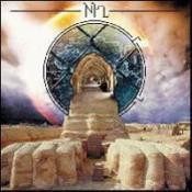 Nyl by NYL album cover