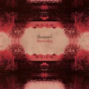 Descending by GARGAMEL album cover
