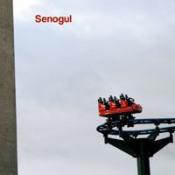 Senogul by SENOGUL album cover