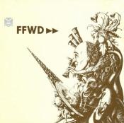 FFWD by FFWD album cover