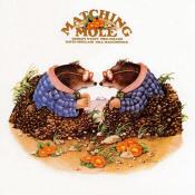 Matching Mole by MATCHING MOLE album cover