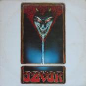 Izvir by IZVIR album cover