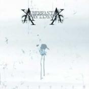 Thyestes by ABERRANT VASCULAR album cover