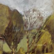 Entre Um Silencio E Outro by ARAUJO, MARCO ANTONIO album cover