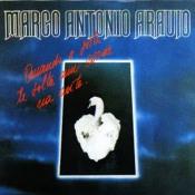 Quando A Sorte Te Solta Um Cisne Na Noite by ARAUJO, MARCO ANTONIO album cover