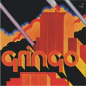 Gringo by GRINGO album cover