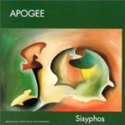 Sisyphos by APOGEE album cover