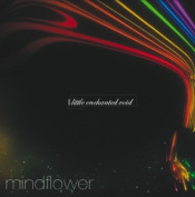 Little Enchanted Void by MINDFLOWER album cover