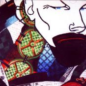 Bona Fide by WISHBONE ASH album cover