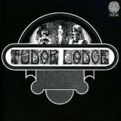 Tudor Lodge by TUDOR LODGE album cover