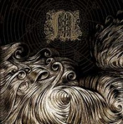 Perils by MIASMA AND THE CAROUSEL OF HEADLESS HORSES album cover