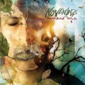 Novembrine Waltz by NOVEMBRE album cover