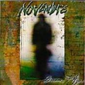 Dreams d'Azur by NOVEMBRE album cover