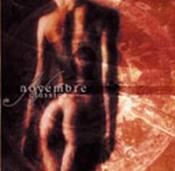 Classica by NOVEMBRE album cover