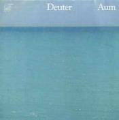 Aum by DEUTER album cover
