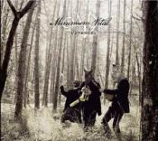 Pavanes by MINIMUM VITAL album cover