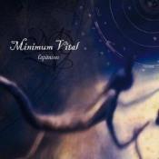 Capitaines by MINIMUM VITAL album cover