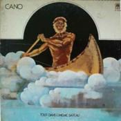 Tous Dans L'Meme Bateau  by CANO album cover