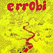 Errobi by ERROBI album cover