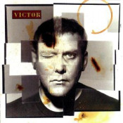 Victor by VICTOR album cover