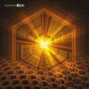 Enjambre Sismico by ABRETE GANDUL album cover
